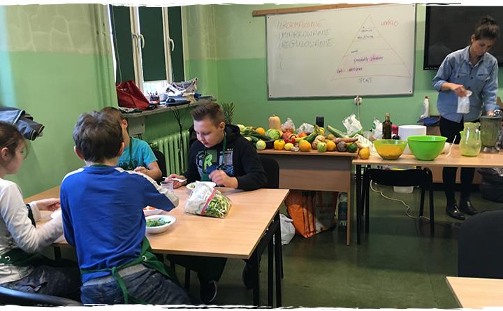MSP-1-Piekary-Śląskie-20.11.2018-04.jpg