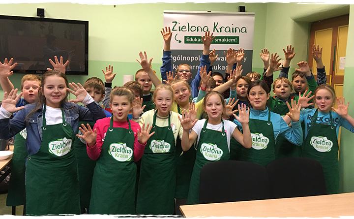 MSP-1-Piekary-Śląskie-20.11.2018-07.jpg