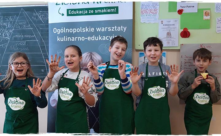 _SSP-1ab-Rzeszów-08.jpg