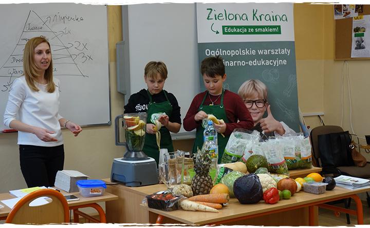 SP24ceRzeszów-09.jpg