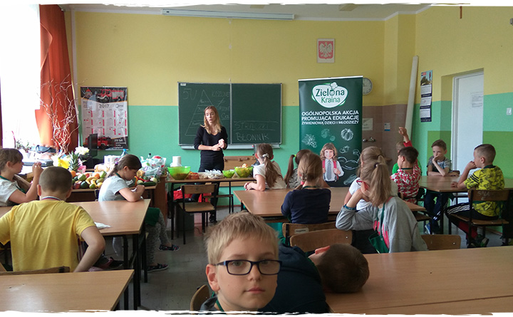 0706_44_IVA-Gdynia-04.jpg