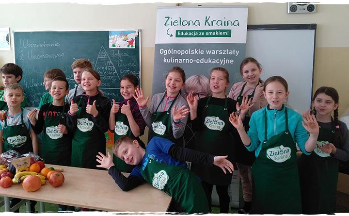 Ogólnokształcąca-Szkoła-Muzyczna-Rzeszów-01.jpg