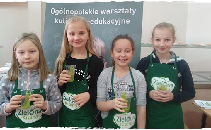 RzeszówSP21ab-07.jpg