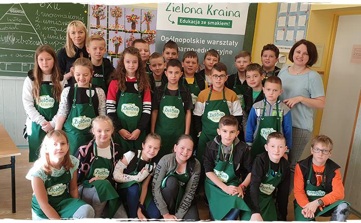 SPlubojnia-01.jpg