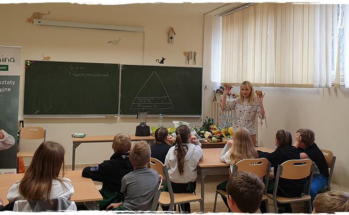 SP1Częstochowa-04.jpg
