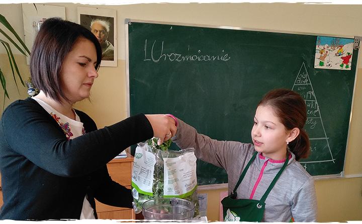 Ogólnokształcąca-Szkoła-Muzyczna-Rzeszów-05.jpg